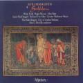 包頓:音樂劇(伯利恆) / Rutland Boughton Bethlehem