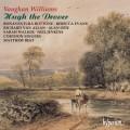 佛漢.威廉士:修-家畜商人 / Vaughan Williams/Hugh The Drover or Love