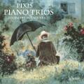 皮克西斯: 鋼琴三重奏 里奧諾雷鋼琴三重奏 / Leonore Piano Trio / Pixis: Piano Trios