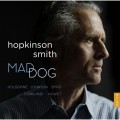 瘋狗(魯特琴曲) 約翰.道蘭等人作品 霍普金森.史密斯 魯特琴 / Hopkinson Smith / Mad Dog - Holborne, Johnson, Byrd, Downland, Huwet