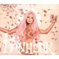 風暴女神 / 小幸福  Le Bonheur / Storm Large (CD)