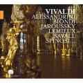 不可錯過的韋瓦第精選輯 / Indispensable Vivaldi