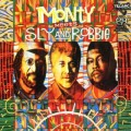 Monty Alexander . Monty Meets Sly and Robbie/ Alexander, Monty 蒙帝.亞歷山大/節奏創意