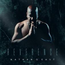 納森·依斯特 - 至高無上 / Nathan East / Reverence