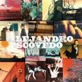 亞歷安卓•艾斯庫維多 - 熱力奔燃 / Alejandro Escovedo / Burn Something Beautiful
