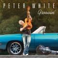 彼得•懷特 / 順暢節奏 Peter White / Groovin'