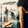 理查.艾略特 / 歡暢夏日 Richard Elliot / Summer Madness