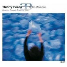 西耶瑞.派庫:記憶遠處 Thierry Pecou:Outre-Memoire (Beyond Memory)