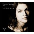 舒伯特:第 13 & 14 號鋼琴奏鳴曲 Schubert: Piano Sonatas Nos. 13 & 14
