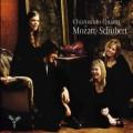 莫札特、舒伯特:弦樂四重奏 Mozart & Schubert:String Quartets