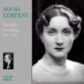 Moura Lympany – The HMV Recordings, 1947-1952