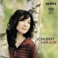 舒伯特:流浪者幻想曲、鋼琴奏鳴曲第21號 Schubert:Wanderer Fantasy & Piano Sonata No. 21