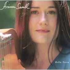 阿里安娜.沙瓦爾 - 美麗的大地 Arianna Savall - Bella Terra