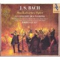 巴哈:音樂奉獻 Bach:Musical Offering, BWV1079