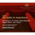 威爾第:假面舞會 Un Ballo Maschera: Downes