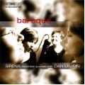 巴洛克直笛音樂 Baroque - Music for Recorder