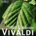 韋瓦第:四季 Vivaldi:The Four Seasons Op. 8