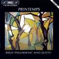 木管五重奏~春旅  Printemps