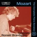 莫札特:鋼琴音樂第五集 Mozart:Piano Music Vol.5
