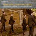 孟德爾頌:弦樂四重奏全集第三集 Mendelssohn:String Quartets Nos. 5 & 6