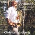林柏格與其他北歐作曲家之長號協奏曲 Nordic Trombone Concertos