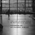 羅夫.瓦林/艾文.布文納: 小提琴協奏曲 彼得.赫瑞斯塔 小提琴 艾文.畢烏優 指揮北極愛樂管弦樂團 / Oyvind Bjora / Wallin & Buene - Violin Concertos