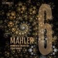 馬勒: 第6號交響曲 歐斯莫.凡斯卡 指揮 明尼蘇達管弦樂團 / Osmo Vanska / Mahler - Symphony No.6