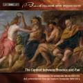 巴哈: 世俗清唱劇第9集 鈴木雅明 指揮 日本巴哈合奏團 / Masaaki Suzuki / J.S. Bach – Secular Cantatas, Vol. 9 (BWV 201, 207a)