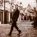 在莫扎特之前….早期法國號協奏曲集 弗朗克-傑莫爾  法國號 尼可拉斯.麥克吉更 指揮 瑞典室內管弦樂團 / Alec Frank-Gemmill / Before Mozart - early horn concertos