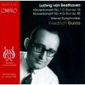 貝多芬:第1、4號鋼琴協奏曲 Beethoven:Piano Concertos Nos. 1 & 4 (Live Recording 1953.1.21)