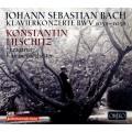 巴哈:鍵盤協奏曲 Bach:Keyboard Concertos Nos. 1-7 BWV1052-1058