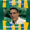 Brasiliana:Three Centuries of Brazilia