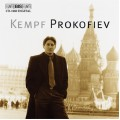 普羅高菲夫:鋼琴奏鳴曲 Prokofiev:Piano Sonatas