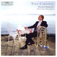 低音號狂歡節    Tuba Carnival
