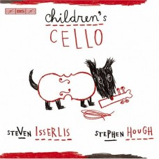 兒童大提琴 Children's Cello