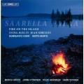 西貝流士:合唱音樂 Sibelius:Saarella palaa (Fire on the Island)