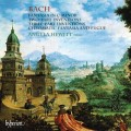 巴哈:創意曲集 Bach:Inventions