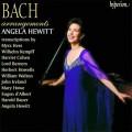 巴哈:改編作品集 Bach Arrangements