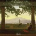 貝多芬:小夜曲、五重奏、三重奏 Beethoven:Serenade, Quintet & Trio