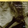 巴哈:無伴奏大提琴組曲全集 Bach:Cello Suites