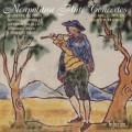 那不勒斯長笛協奏曲第一集 Neapolitan Flute Concertos, Vol. 1