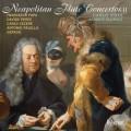 那不勒斯長笛協奏曲第二集 Neapolitan Flute Concertos, Vol. 2