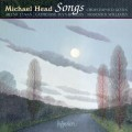 海德:藝術歌曲集 Head:Songs