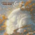 葛里費斯:鋼琴音樂 Griffes:Piano Music