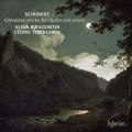 舒伯特:小提琴與鋼琴音樂全集 Schubert:Complete works for violin and piano