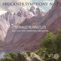 布魯克納:第七號交響曲 Bruckner:Symphony No 7