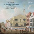 海頓:6首弦樂四重奏作品33號 Haydn:String Quartets, Op. 33 Nos. 1-6 (complete)