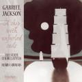 傑克森:迎風揚帆與其他合唱作品 Jackson:A ship with unfurled sails & other choral works