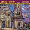 Franck:Symphonic Organ Works