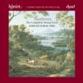 貝多芬:弦樂三重奏全集 Beethoven: The Complete String Trios